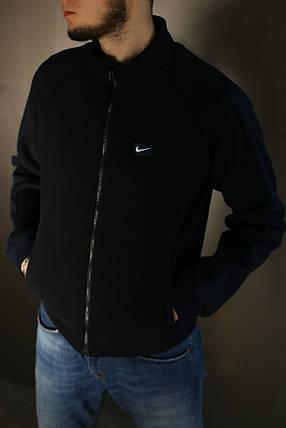 Толстовка  мужская зимняя Nike , фото 2