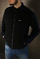 Толстовка  мужская зимняя Nike