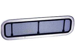 Москитная сетка для иллюминаторов Lewmar Standard