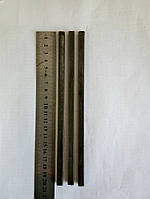 Шпоночный материал  М  8х7х200 (м)