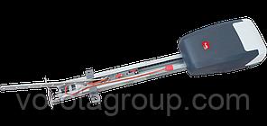 Электропривод для гаражных ворот BFT KIT TIZIANO 3620