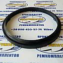 Грязесъемник резиновый 711-8603141-05 (85x75x12) для уплотнения штоков, фото 2