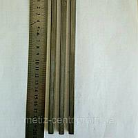 Шпоночный материал  М  8х8х200 (м)