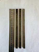 Шпоночный материал М 10х8х200 (м)