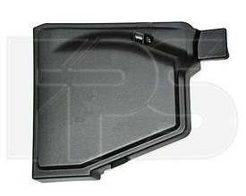 Крышка корпуса блока предохранителей Renault / Dacia Logan '04-08 (FPS) 6001551083