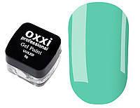 Гель-краска Oxxi