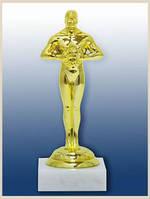 """Статуэтка """"Оскар"""", фото 1"""