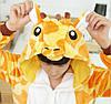 Кигуруми Жираф, фото 3