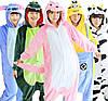 Кигуруми Hello Kitty, фото 5