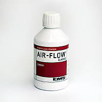 Сода (порошок) AIR-FLOW, банка 300г, EMS Вишня