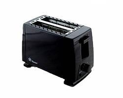 Тостер MS 3230 черный Domotec