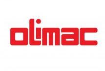 DR5090 Шпонка OLIMAC DRAGO