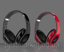 Беспроводные Наушники Bluetooth HP-SD-968