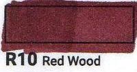 Маркер SKETCHMARKER Тонкий-Скошенный наконечник R010 Red wood Красное дерево