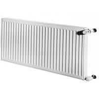 Радиатор стальной Korado 33К 300Х1400 (33-030140-50-10)
