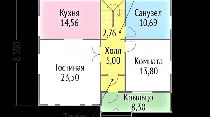 derevyannyj_dom_iz_profil__usa_9h11_mchertyozh_1.jpg