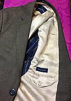 Пиджак шерстяной NAUTICA (52), фото 1