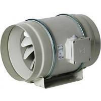 Вентилятор канальный Soler&Palau TD-500/150