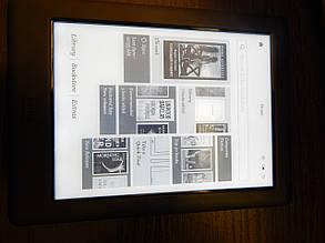 Электронная книга Kobo Glo HD, фото 2
