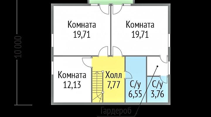 dom_iz_profilirovannogo_b__a_10h10_m_chertyozh_2.jpg