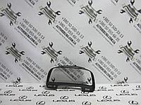 Накладка на панель приборов Lexus LS460 (55404-50170), фото 1