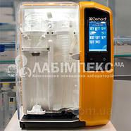 Автоматическая дистилляционная система Vapodest 200, Gerhardt, фото 2