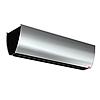 Тепловая завеса Frico PS210E06