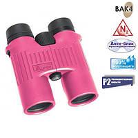 Бинокль Alpen Pink 10x42, фото 1