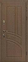 Входные двери Аплот Гарант К1017