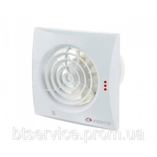 Вытяжной вентилятор Vents 100 Квайт Т