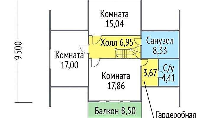 dom_iz_profilirovannogo_b__j_10h12_m_chertyozh_2.jpg
