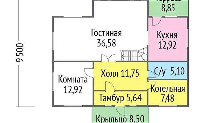 dom_iz_profilirovannogo_b___10h12_m_chetrtyozh_1.jpg