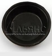 Диафрагма тип 20 (100-3519150) (арт. 3701)