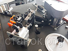 FDB Mashinen MB 50 кромкооблицовочный станок по дереву Maschinen фдб мб 50 машинен, фото 2