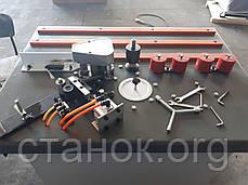 FDB Mashinen MB 50 кромкооблицовочный станок по дереву Maschinen фдб мб 50 машинен, фото 3