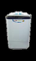 Напівавтоматична пральна машина WM-9145