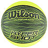 М'яч баскетбольний Wilson Hyper Shot р. 6 (WTB0951XB)