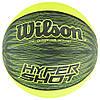 Мяч баскетбольный Wilson Hyper Shot р. 6 (WTB0951XB)