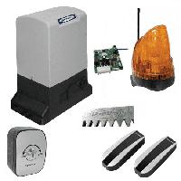 Комплект автоматики для откатных ворот DoorHan SL-1300KIT