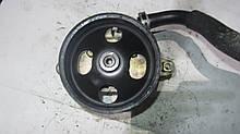 Насос гур гідропідсилювача керма Nissan X-Trail T30 491108H30B 49110CN000 49110CN00C 49110CN00B