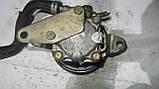 Насос гур гидроусилителя руля Nissan X-Trail T30 491108H30B 49110CN000 49110CN00C 49110CN00B, фото 3