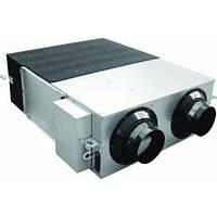 Приточно-вытяжная установка Idea AHE-150WB1 (без байпаса)