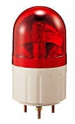 Проблесковый маячок красный 12 VDС MLG01R