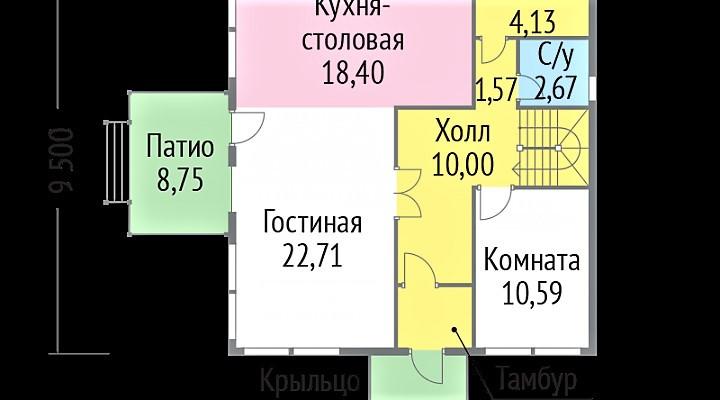 dom_iz_profilirovannogo_b__yj_9h10_m_chertyozh_1.jpg
