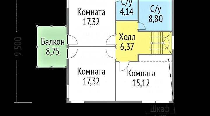dom_iz_profilirovannogo_b__yj_9h10_m_chertyozh_2.jpg