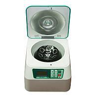 Центрифуга лабораторная СМ-3М.01 для пробирок 50 мл