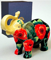 "Фігурка ""Слон"" 29 см (Pavone) JP-183/ 2"