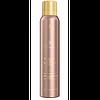 Маска-мус з маслом марули і троянди Schwarzkopf Oil Ultime Oil-In-Mouse Treatment 200мл