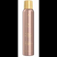 Маска-мусс c маслом марулы и розы Schwarzkopf  Oil Ultime Oil-In-Mouse Treatment 200мл