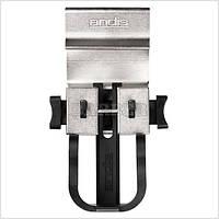 Andis ZERO GAP приспособление для юстировки ножей для Outliner, T-Outliner и ножей 04521, 04604, 26704, 32859